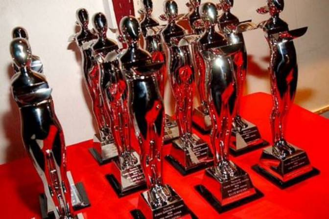 The 2015 CFDA Fashion Awards Nominees Announced!