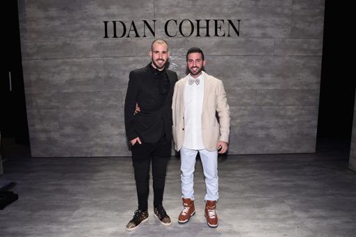 Idan Cohen