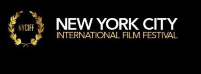 New York City International Film Festival (NYCIFF) 2015