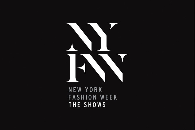 Get Ready! NYFW SS 19 Day 1